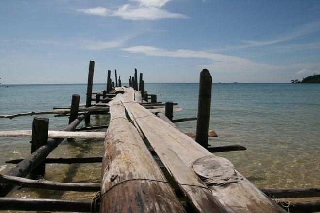 lazy-beach-cambodia