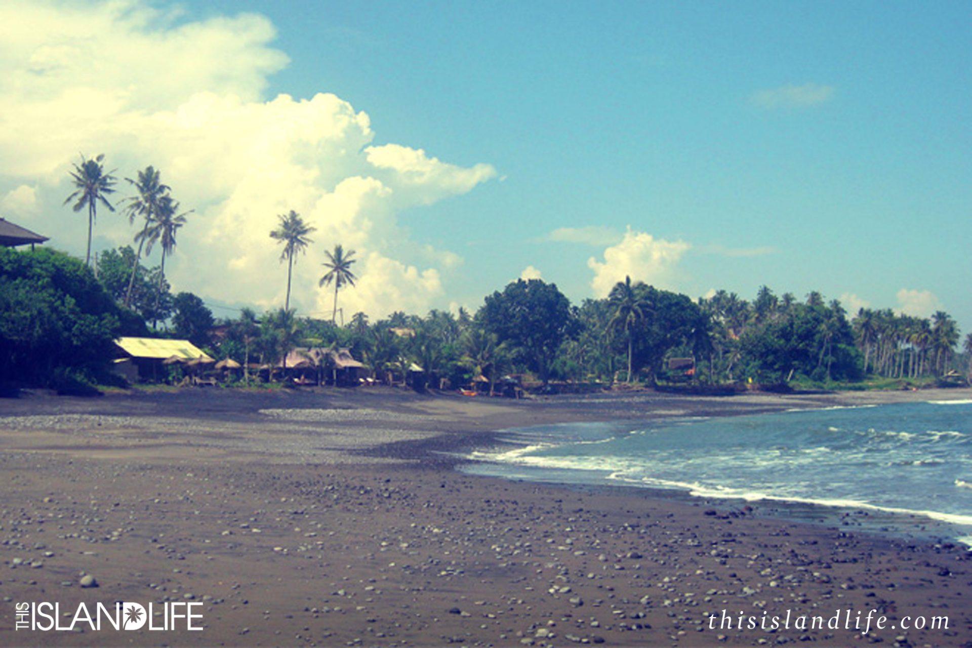 THIS ISLAND LIFE | Balian - Bali, Indonesia