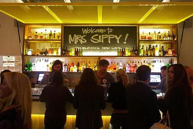 mrs-sippy-double-bay
