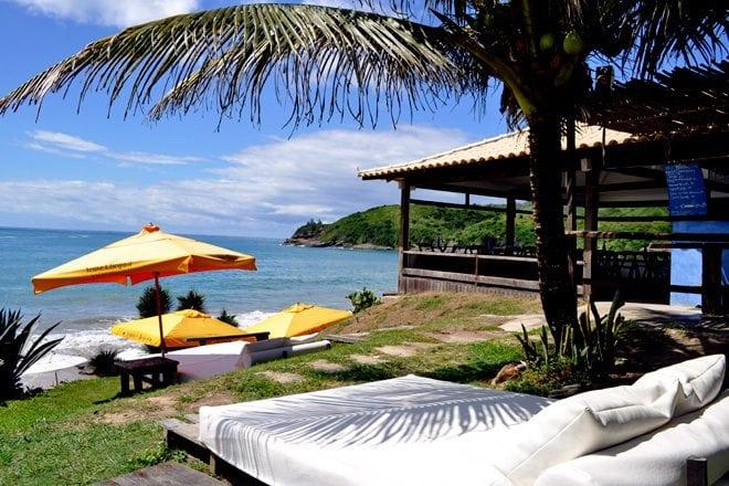 rocka-beach-lounge-buzios-brazil-11