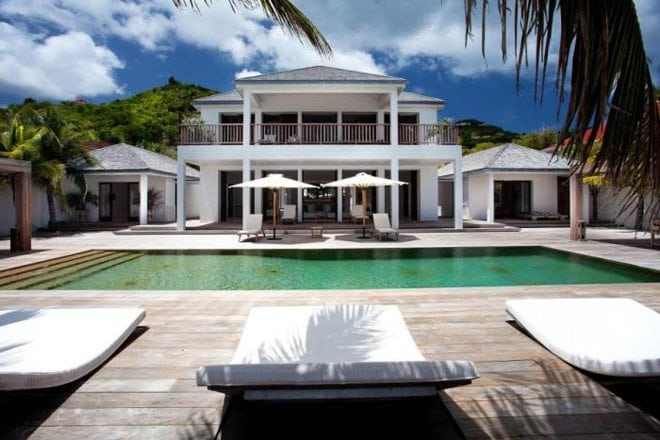 Off Lease Palm Beach >> The ultimate island home - This Island Life
