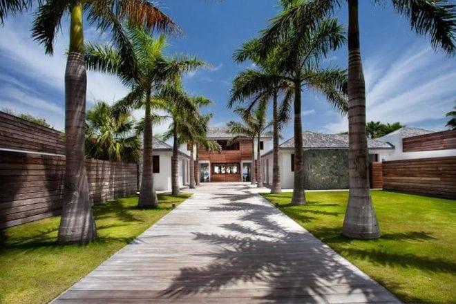 beach-house-st-barts-3