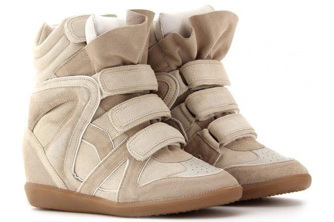 isabel-marant-willow-bekett-high-top-sneakers-hero