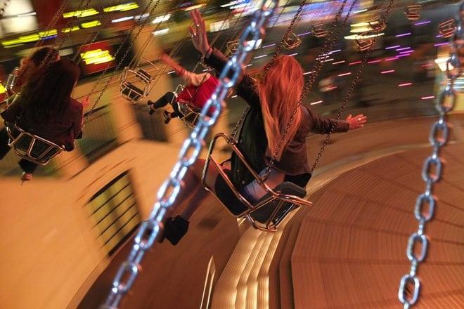 prater-amusement-park-vienna-contiki