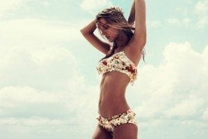 Zimmermann Summer Swim 2012/2013