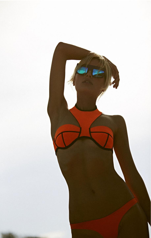 A.T.G Women | Swimwear
