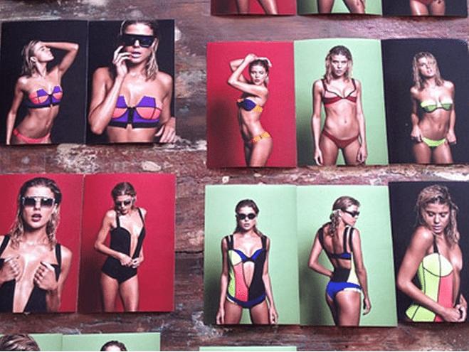 A.T.G Women | New Season Collection