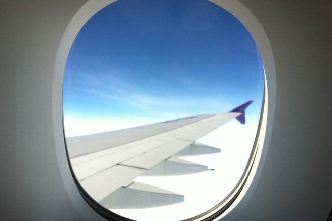 Thai Airways | A380