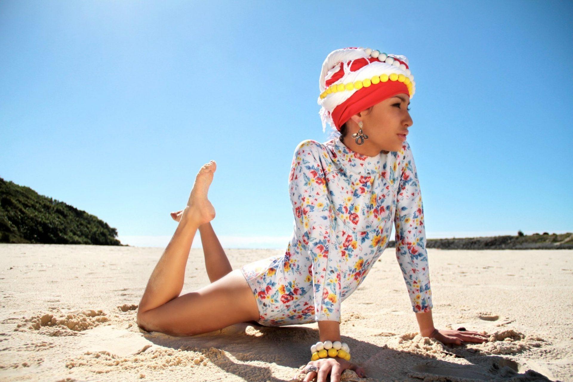 Alope Surfwear   Stylish Wetsuits