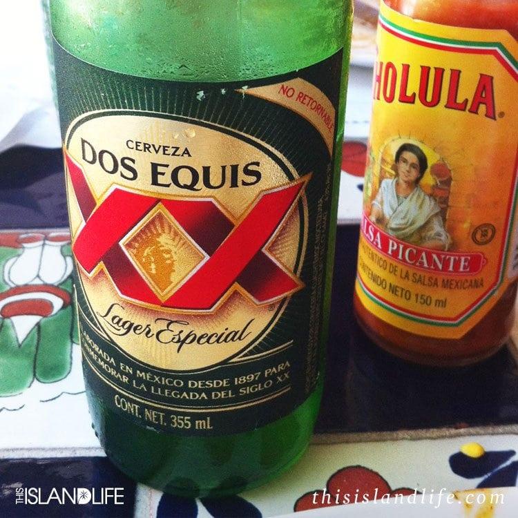 el_topo_beer