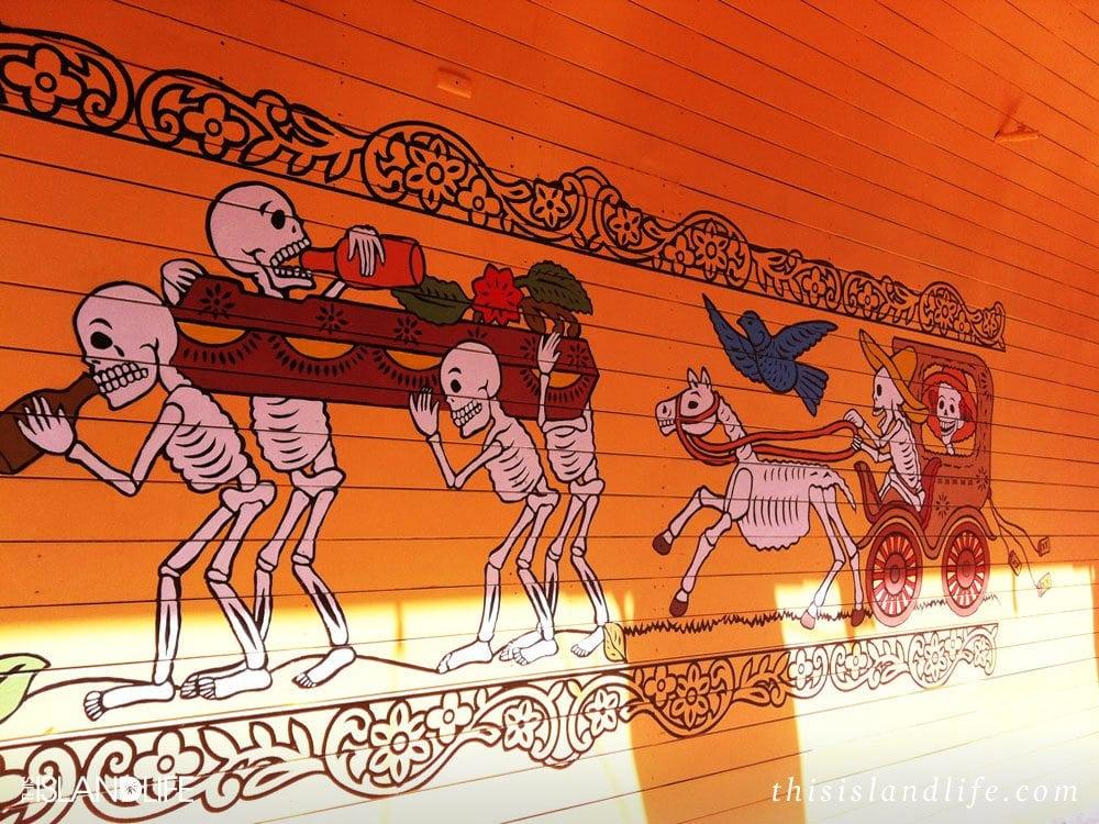 el_topo_mural