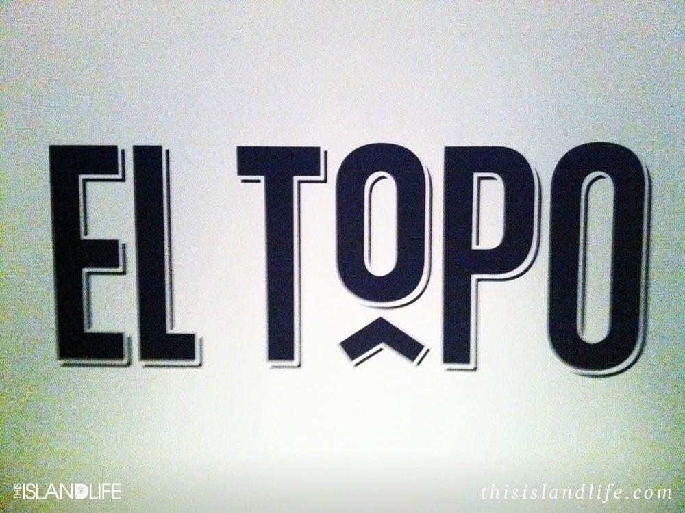 el_topo_sign