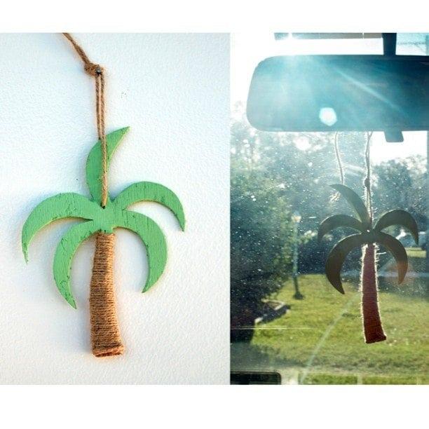 Shaun Freeman | Studio Sub Tropica