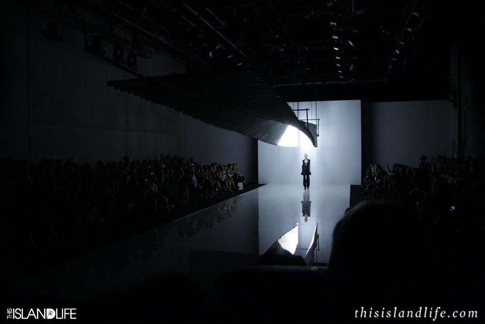 Bec & Bridge | Mercedes-Benz Fashion Week Australia 2013