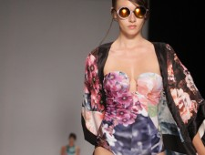 MBFWA: Day Four