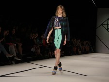 MBFWA: Day Two