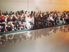 The top 10 summer trends from MBFWA