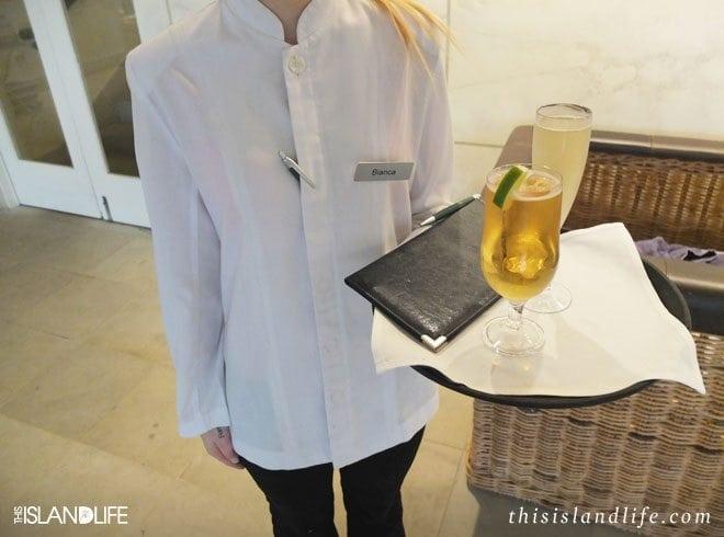 This Island Life | Lilianfels Resort & Spa
