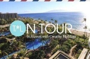TIL on Tour | Hawaii
