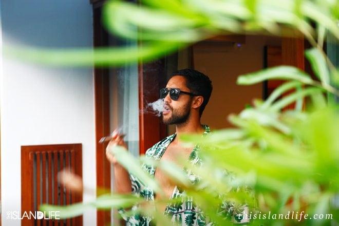 This Island Life | Melia Bali, Indonesia