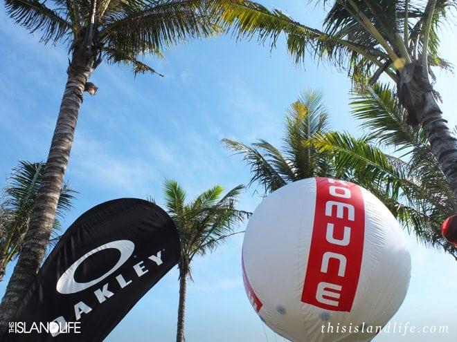 Komune Resort & Beach Club Bali | This Island Life
