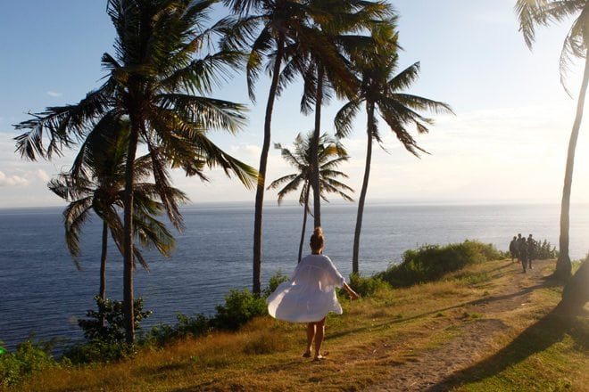 This Island Life on Tour in Lombok   Instagram