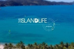 THIS ISLAND LIFE Presents