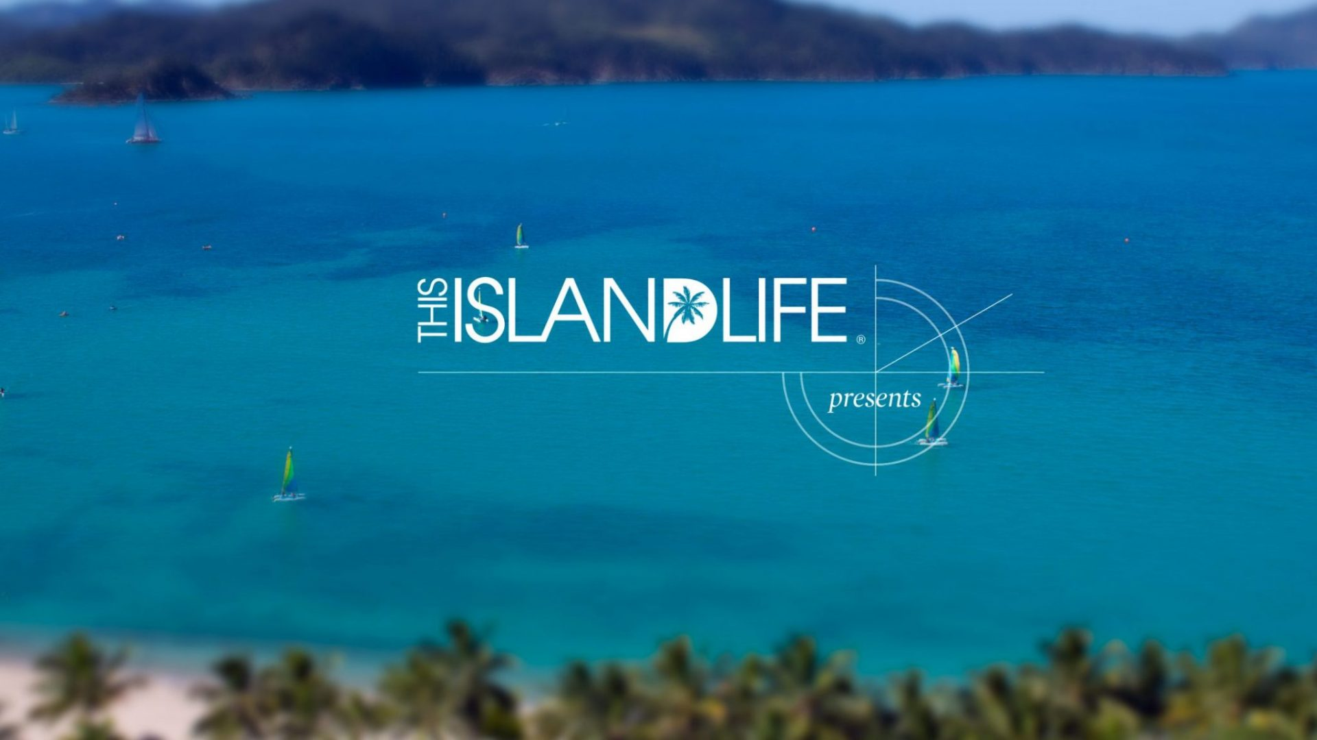 THIS ISLAND LIFE Presents | YouTube Channel