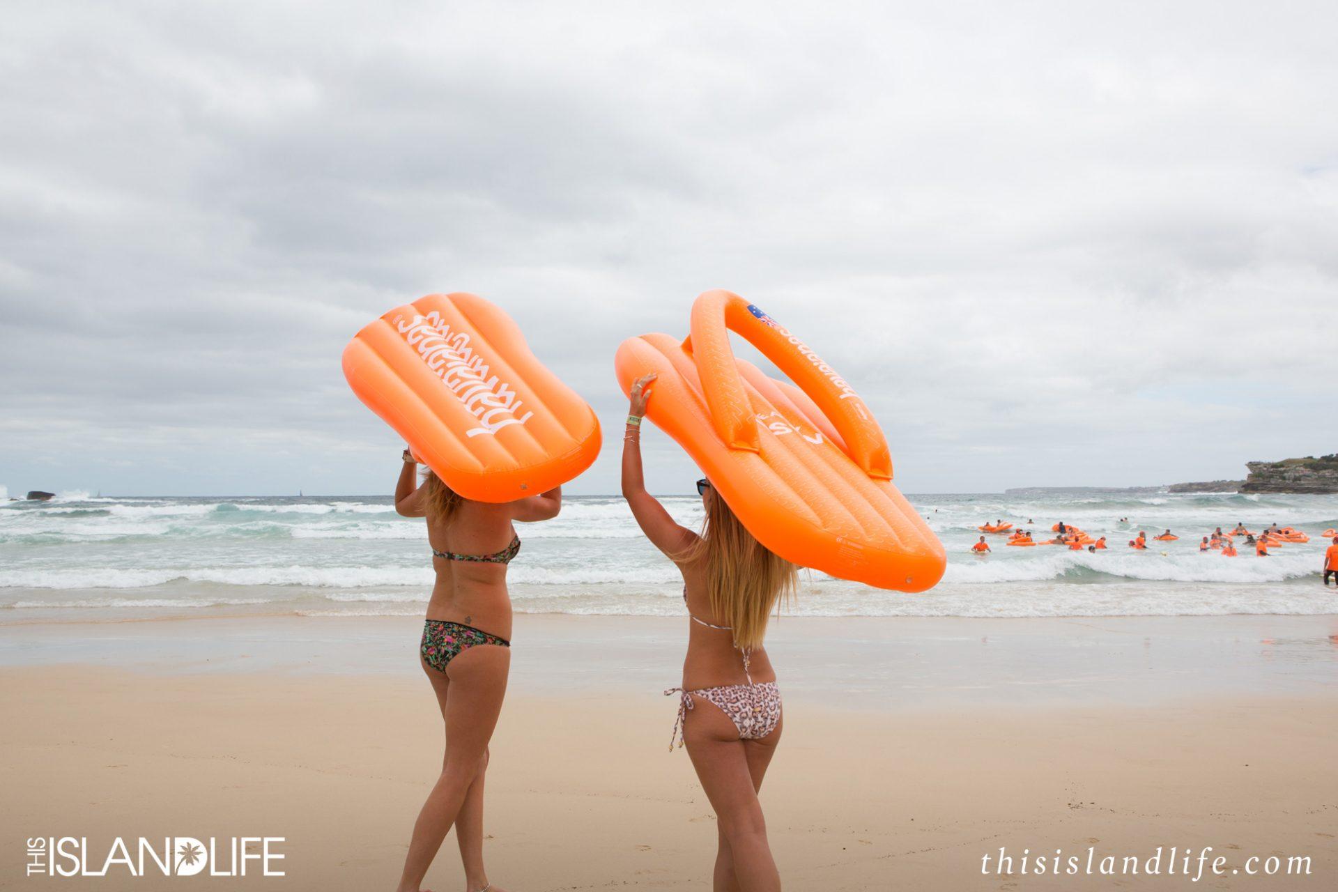 This Island Life | Australia Day
