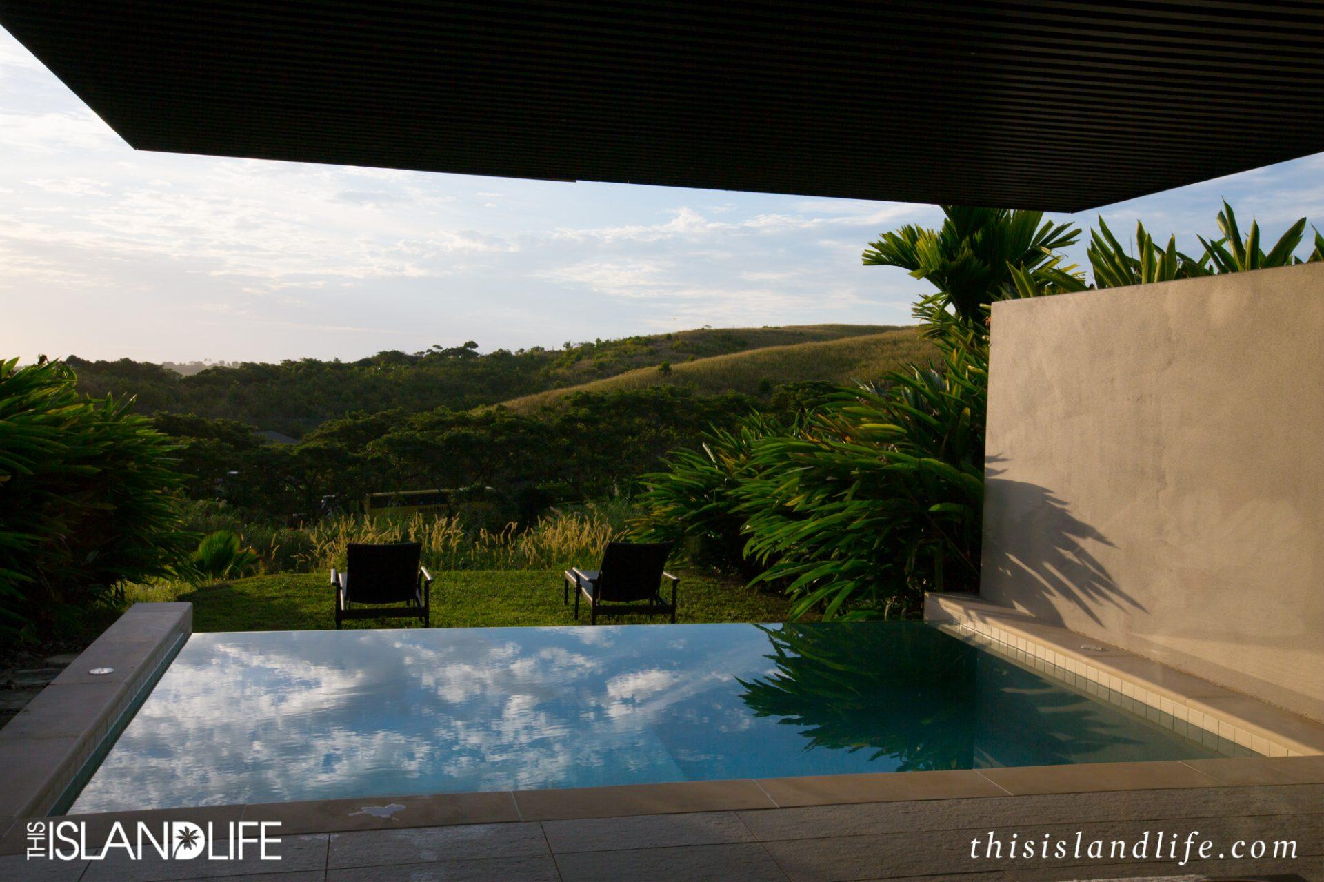 This Island Life | Michaela Skovranova | Watson X Watson | Fiji Airways