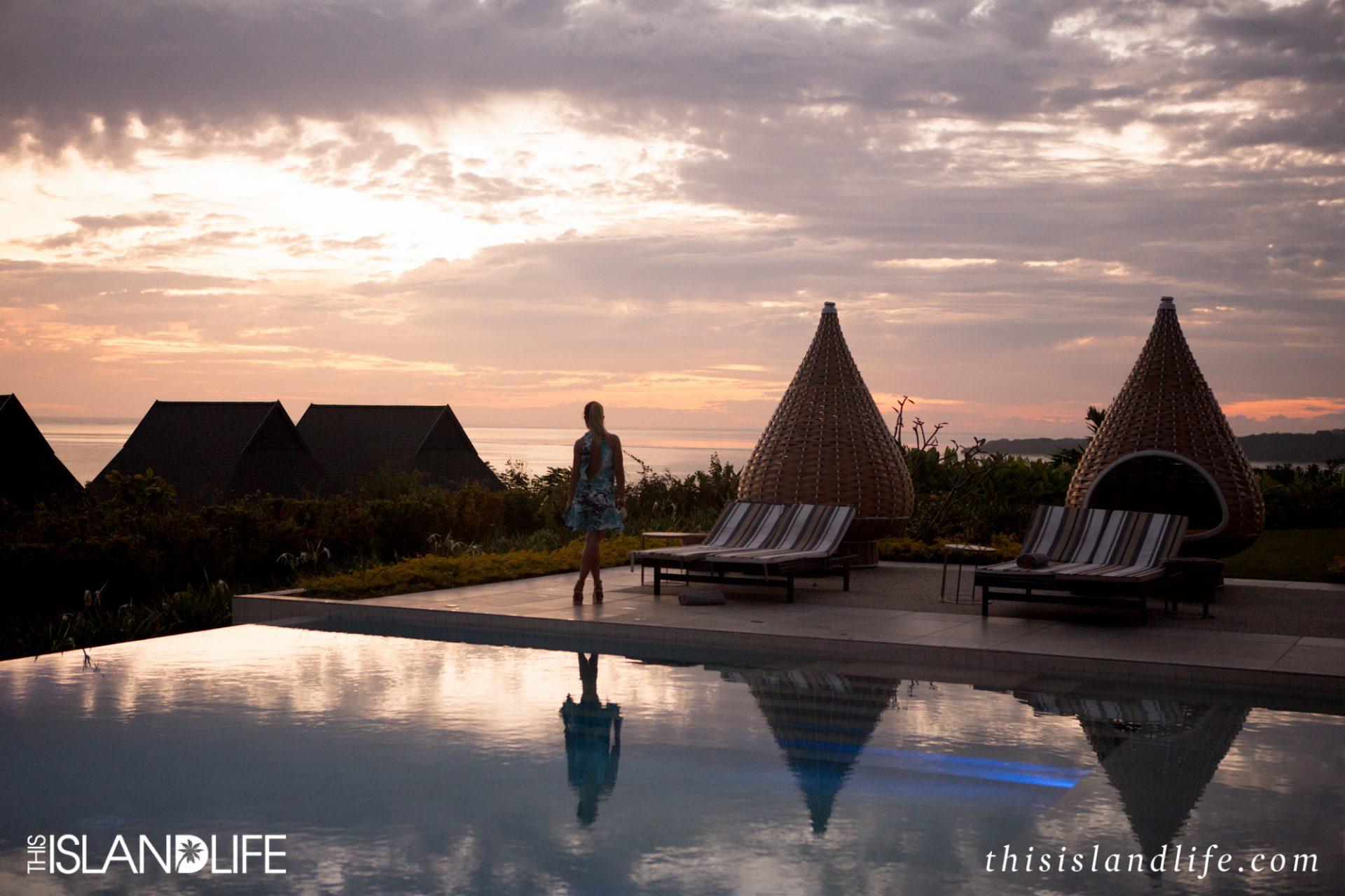 This Island Life   Michaela Skovranova   Watson X Watson   Fiji Airways