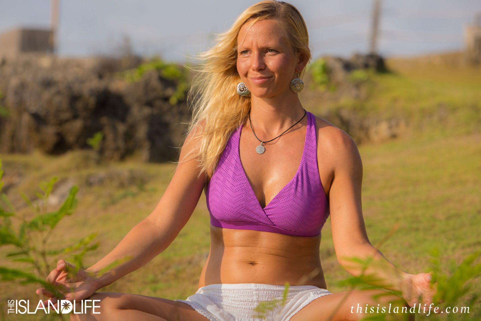 Bali Bliss Retreats | THIS ISLAND LIFE-391-wm