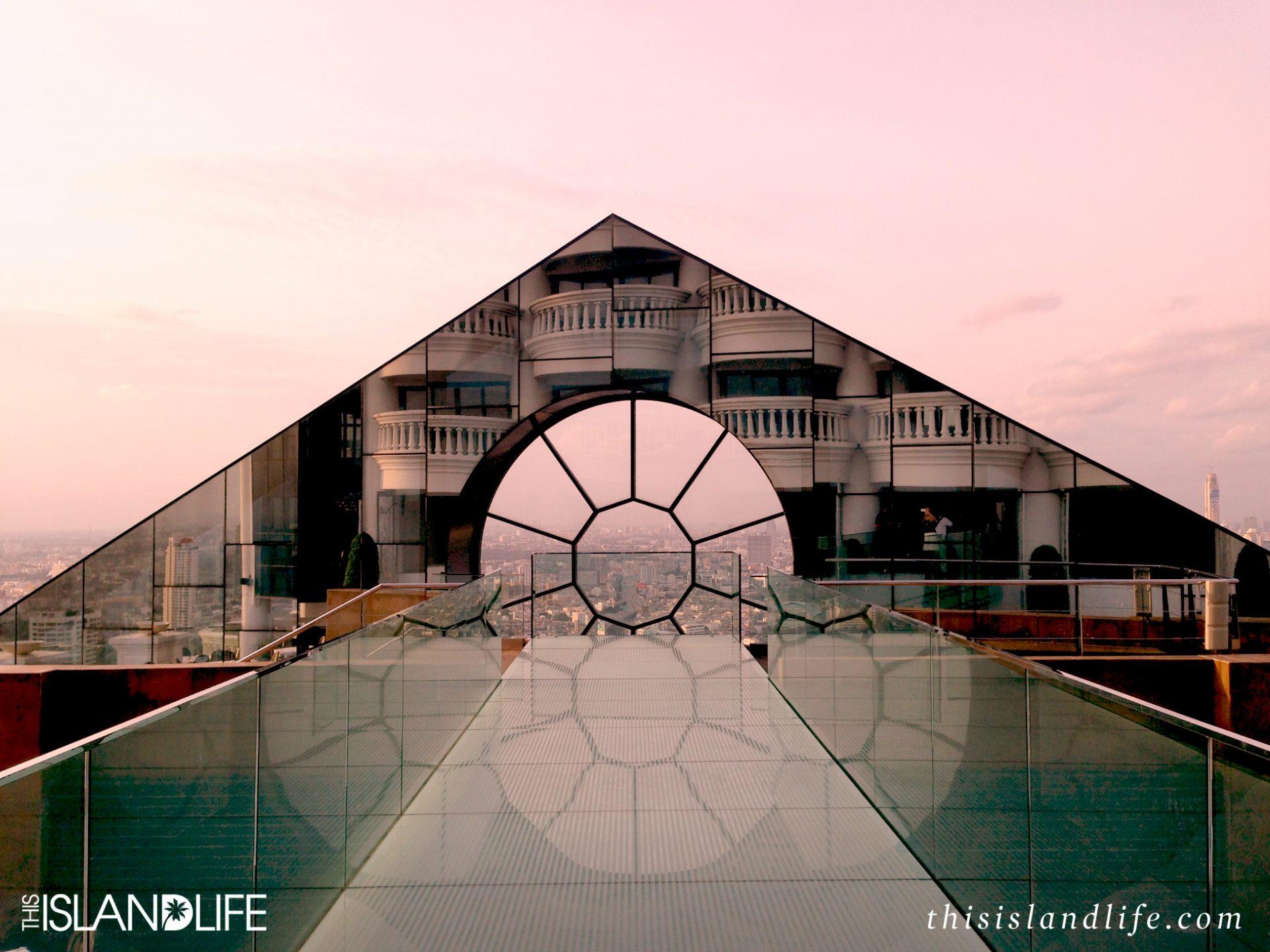 this-island-life-sky-bar-sirocco-lebua-state-tower-bangkok-thailand-1-wm