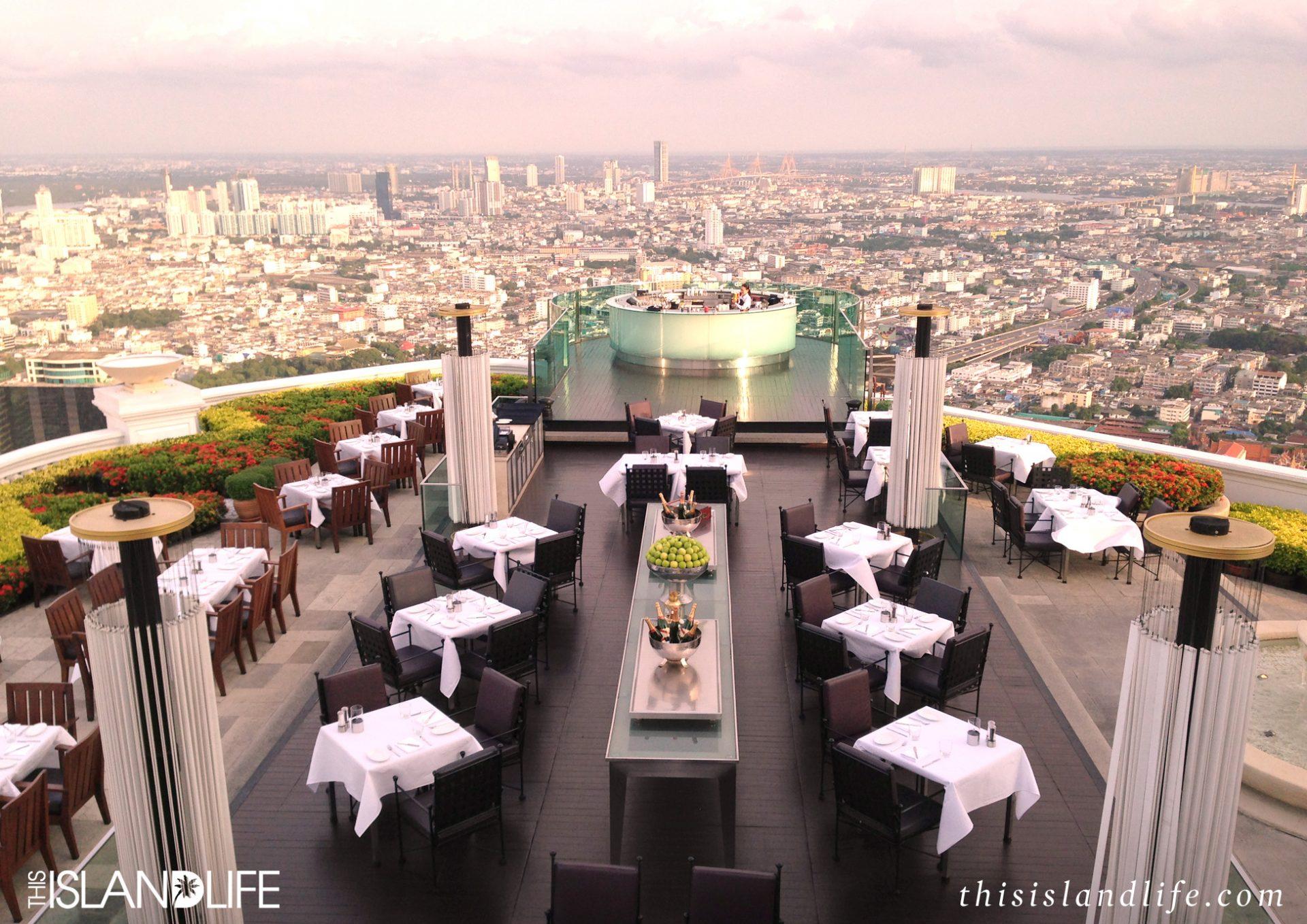 this-island-life-sky-bar-sirocco-lebua-state-tower-bangkok-thailand-2-wm