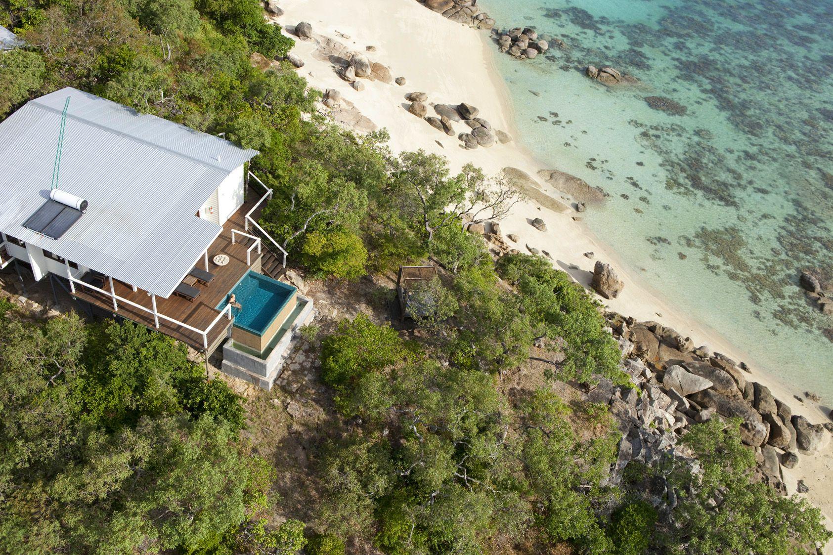 THIS ISLAND LIFE | Lizard Island - Queensland, Australia