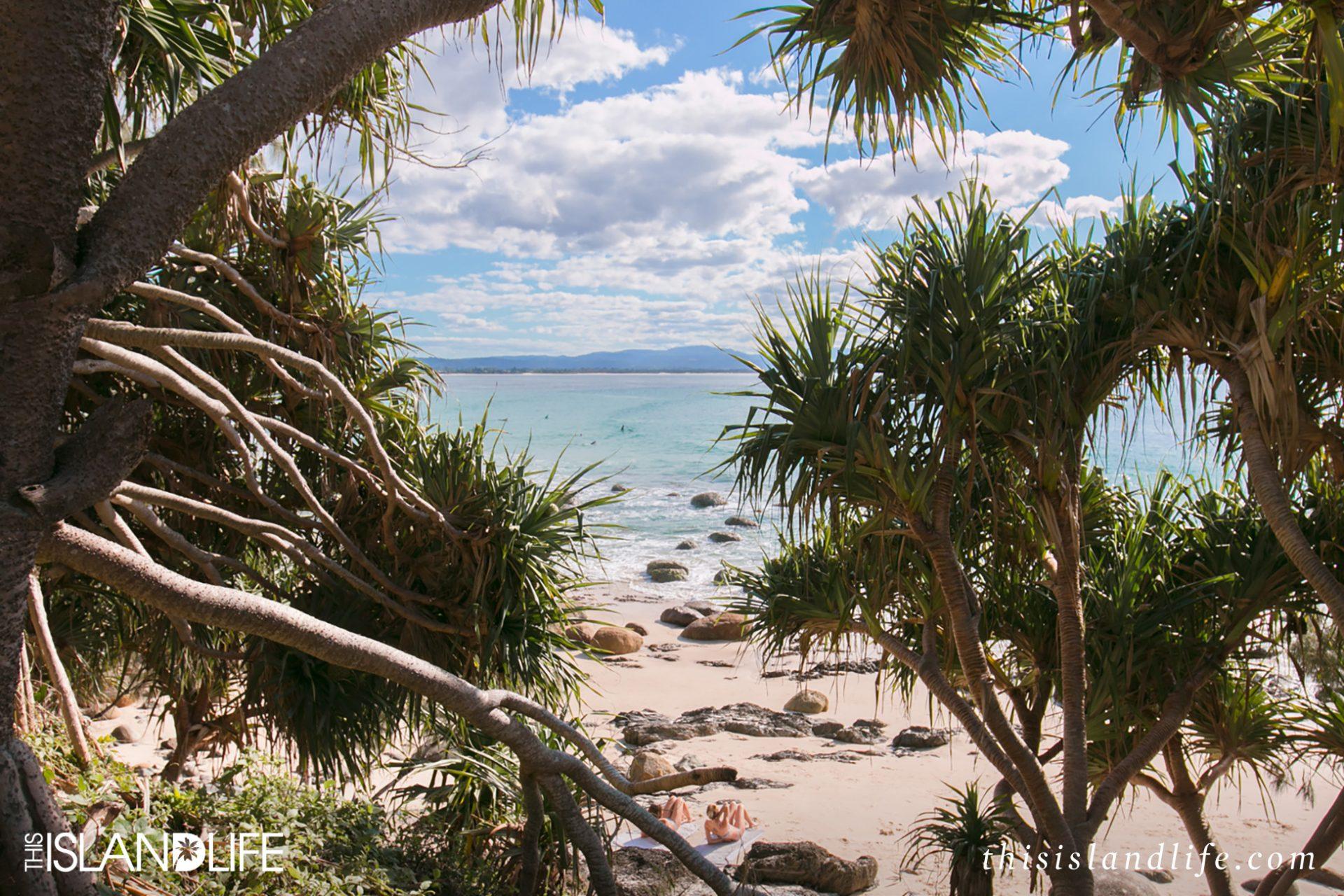 this-island-life-canon-australia-14-wm