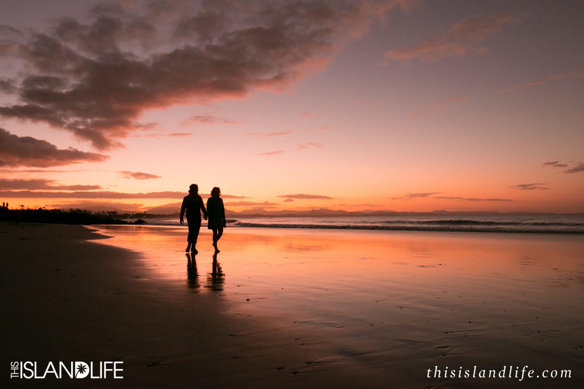 this-island-life-canon-australia-3-wm