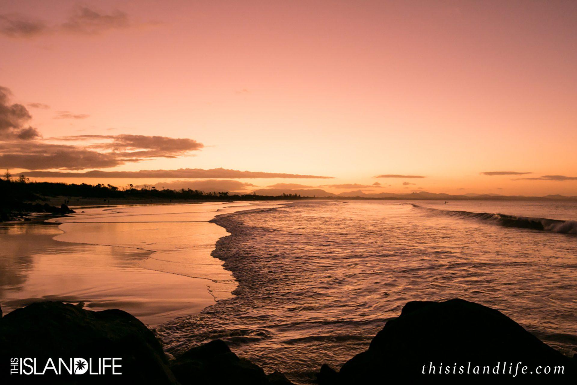 this-island-life-canon-australia-4-wm