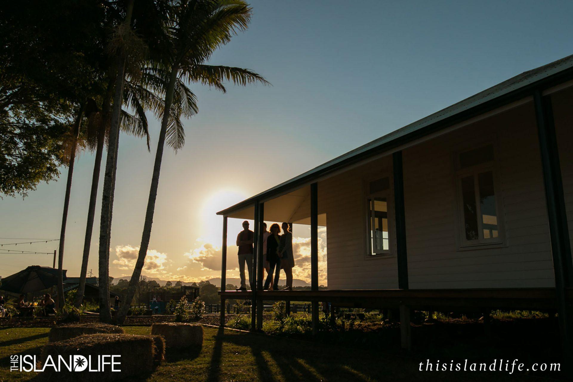 this-island-life-canon-australia-6-wm