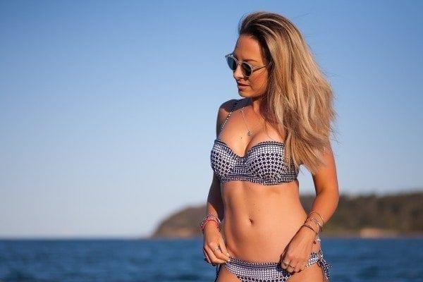 this-island-life-sunseeker-edit-1-4
