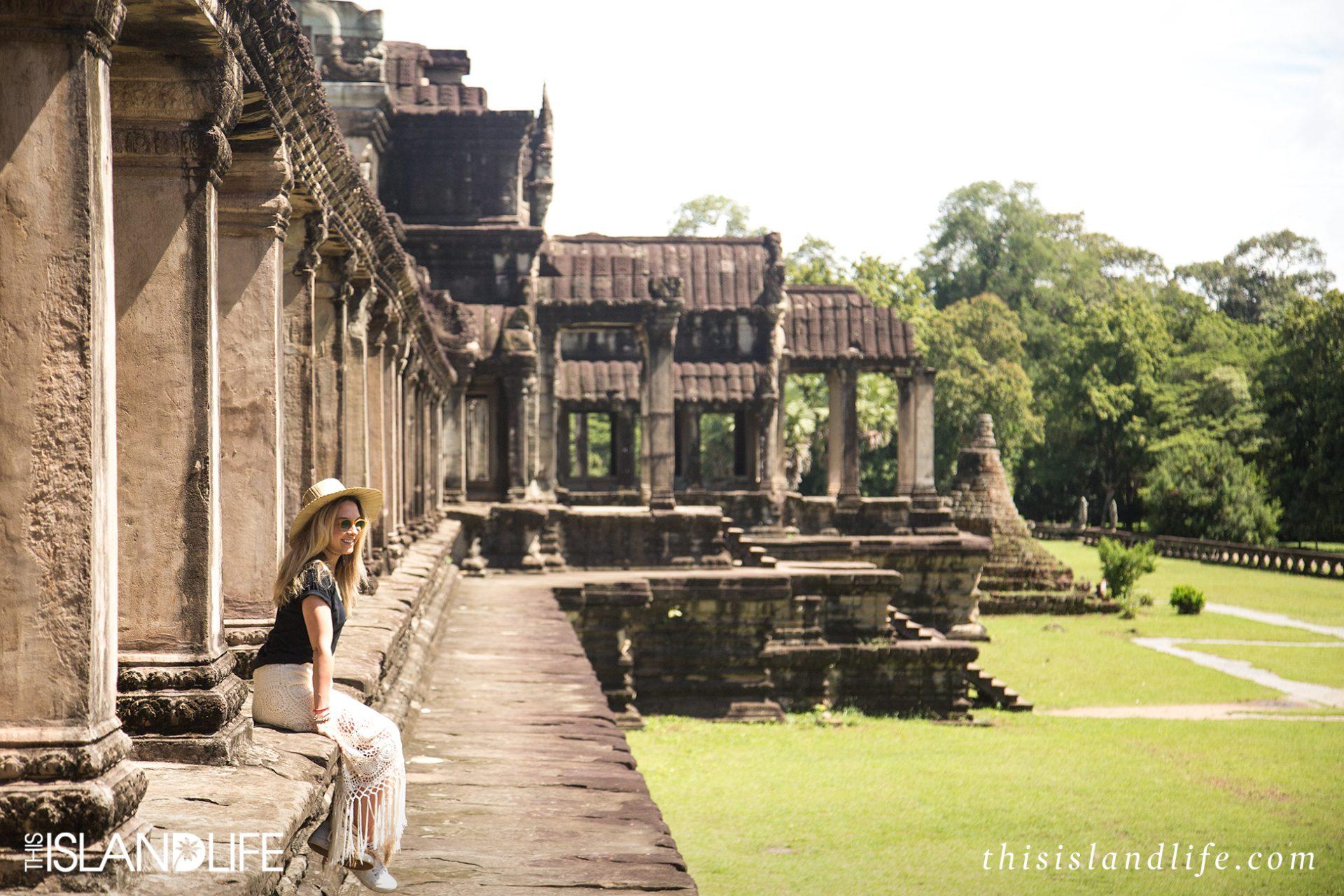 this-island-life-cambodia-34-wm