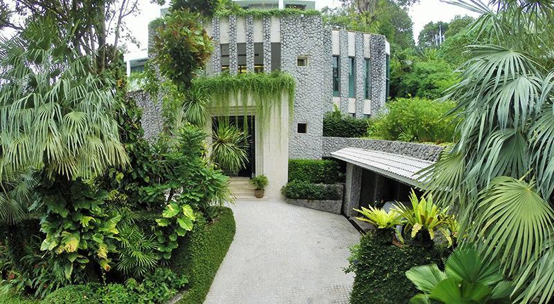 this-island-life-villa-getaways-phuket-thailand-villa-4295-12