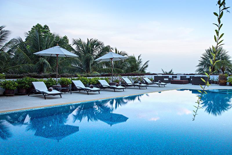 this-island-life-villa-getaways-phuket-thailand-villa-4295-13