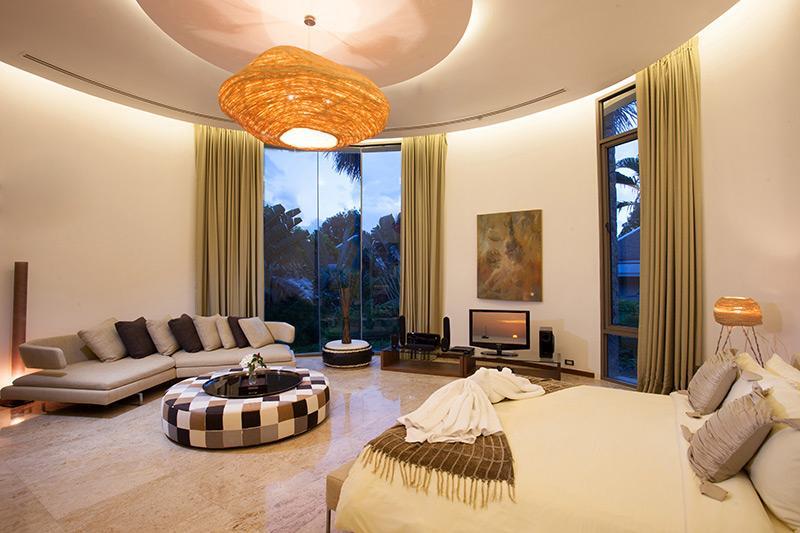 this-island-life-villa-getaways-phuket-thailand-villa-4295-6