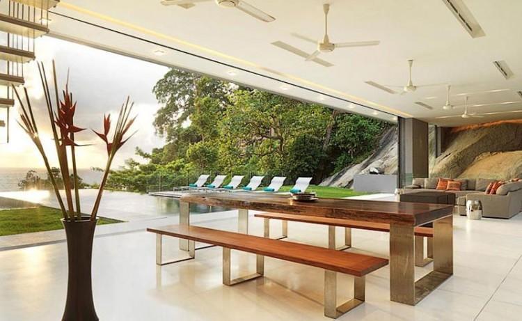 this-island-life-villa-getaways-phuket-thailand-villa-4337-14
