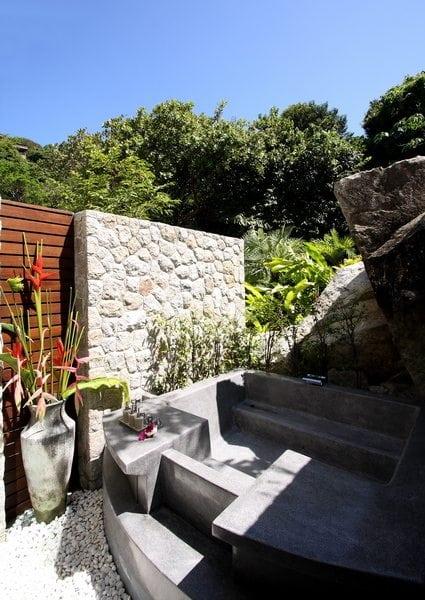 this-island-life-villa-getaways-phuket-thailand-villa-4341-7