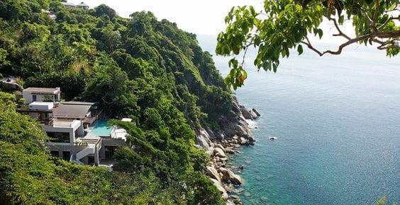 this-island-life-villa-getaways-phuket-thailand-villa-4341-8