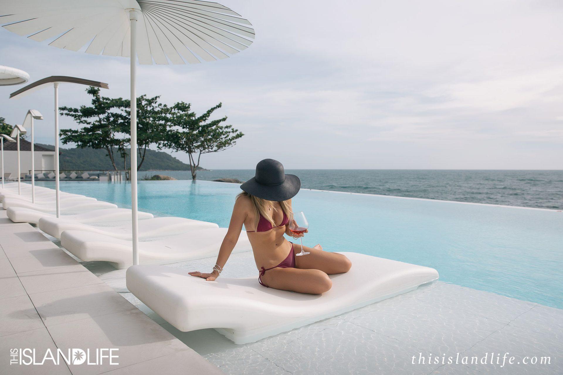 this-island-life-_-bangkok-_-phuket-_-kata-rocks-_-1-wm