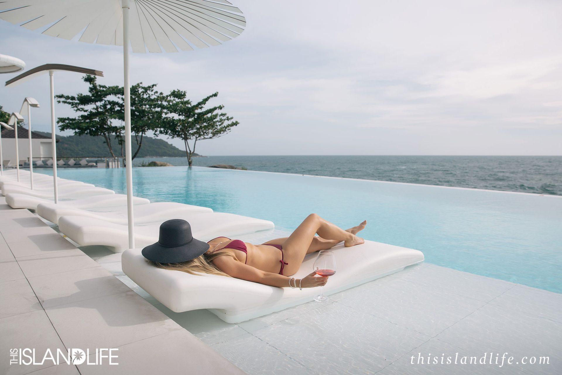 this-island-life-_-bangkok-_-phuket-_-kata-rocks-_-2-wm