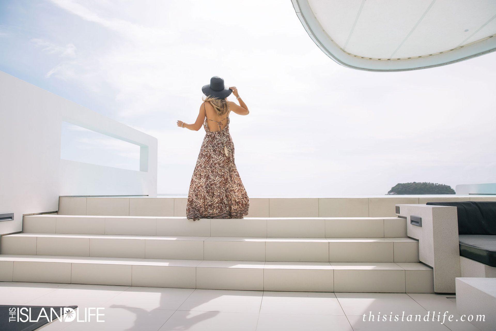 this-island-life-_-helen-kaminski-_-phuket-thailand-_-24-wm